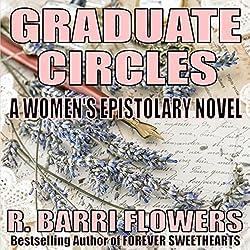 Graduate Circles