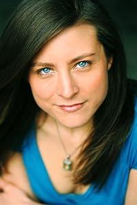 Daniella Martin