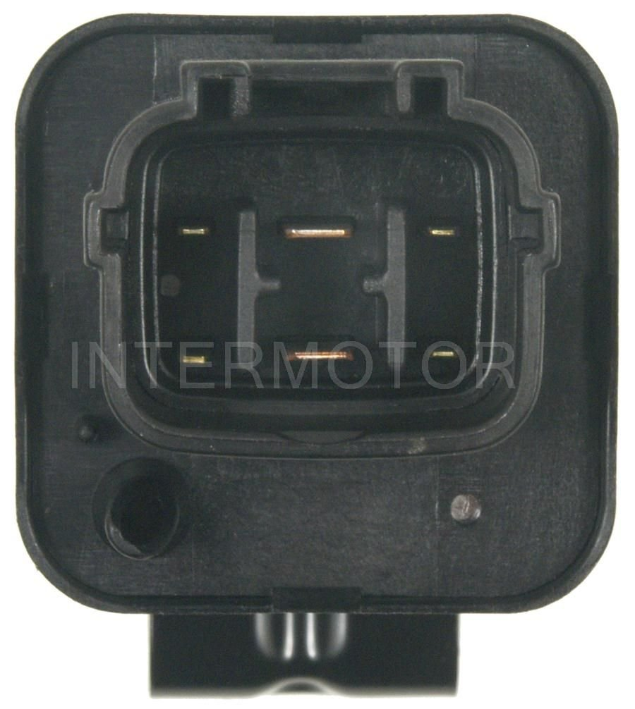 Standard Motor Products RY-1301 Fuel Pump Relay