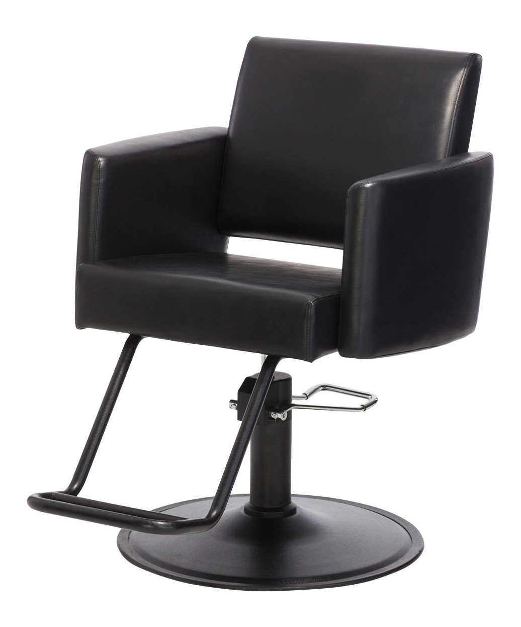 BR Beauty Onyx Styling Chair