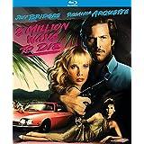 8 Million Ways to Die [Blu-ray]