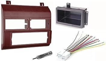 Amazon.com: Custom Install Parts: Stores on