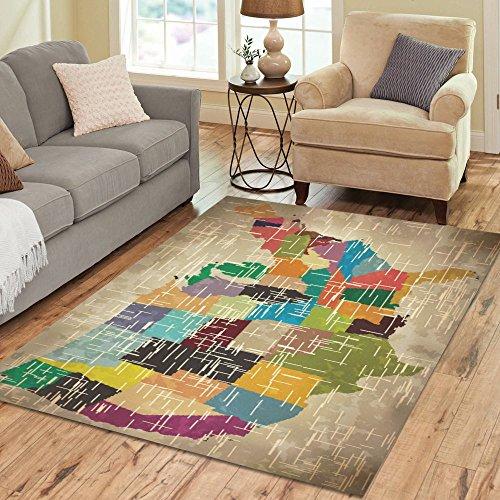 united states rug - 8
