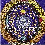 Von Bingen: Symphoniae / Spiritual Songs