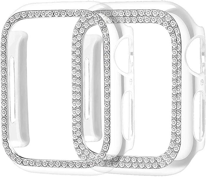 The Best Diamond Apple Watch Bezel 42 Mm Series 2