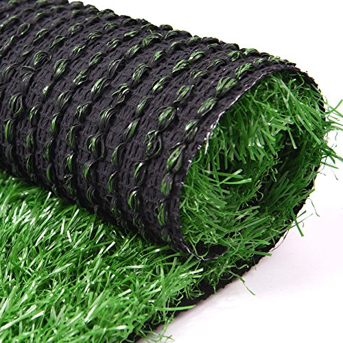 Artificial Turf Lawn Fake Grass Indoor Outdoor Landscape ...