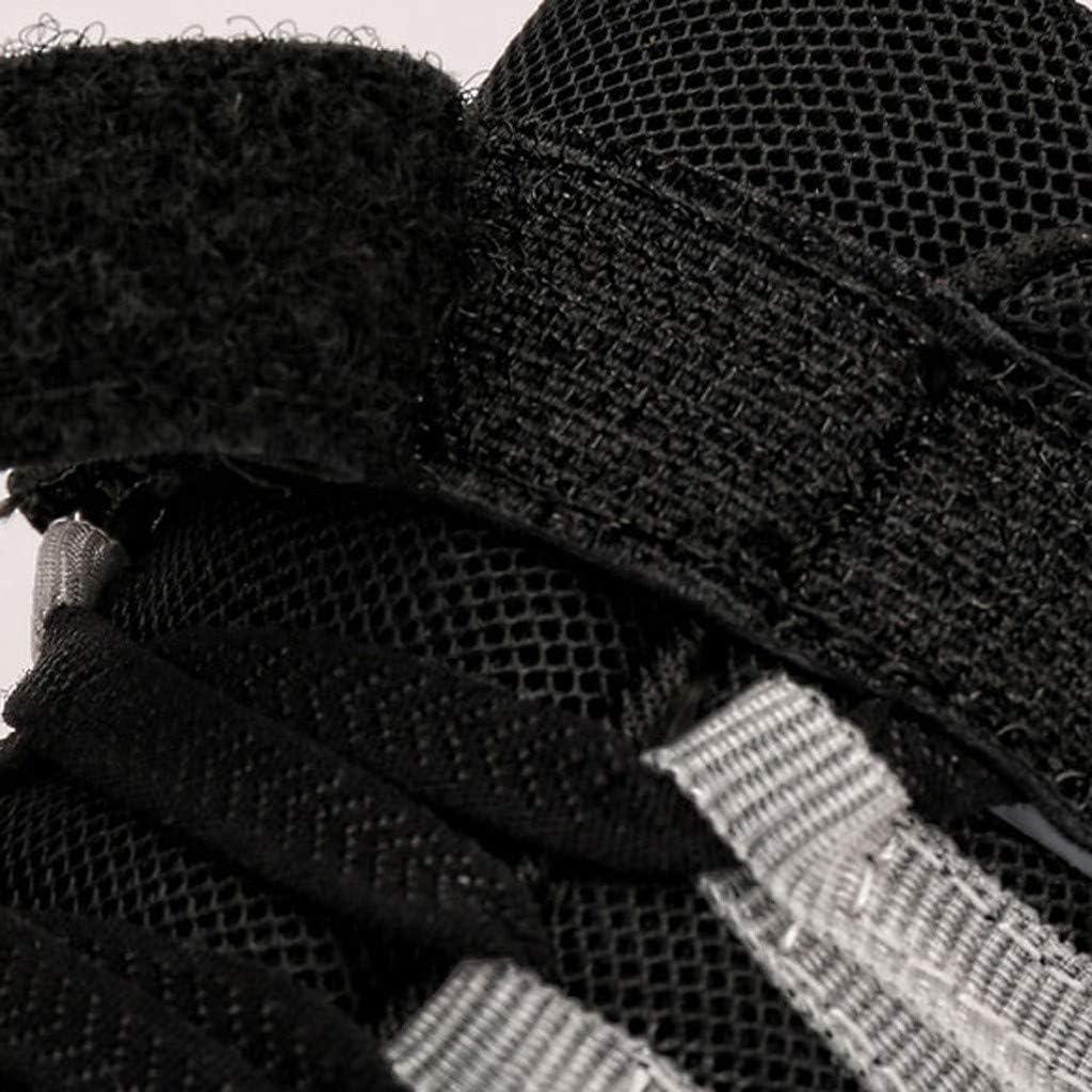 Little Kid//Big Kid Kuaneus Boys Girls Lightweight Breathable Tennis Sneakers Baseball Soccer Comfy Running Sport Shoes
