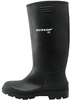 Dunlop Pricemastor - Bottes - Homme  Amazon.fr  Commerce, Industrie ... 9b57d3754991