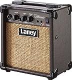 Laney Amps LAN-LA10 Guitar Combo Amplifier