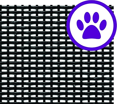 Buy pet resistant screen adfors