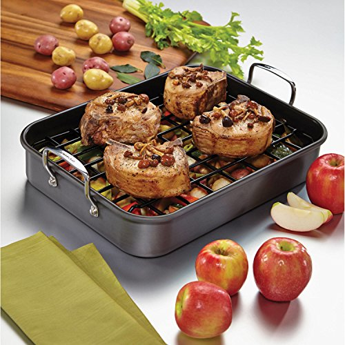 Convection Oven Turkey Roasting Bag - 6