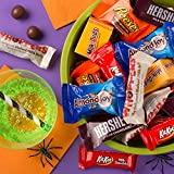 HERSHEY'S Bulk Halloween Chocolate Candy