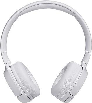 Amazon Com Jbl T500bt On Ear Wireless Bluetooth Headphone 3 26 Lb Electronics