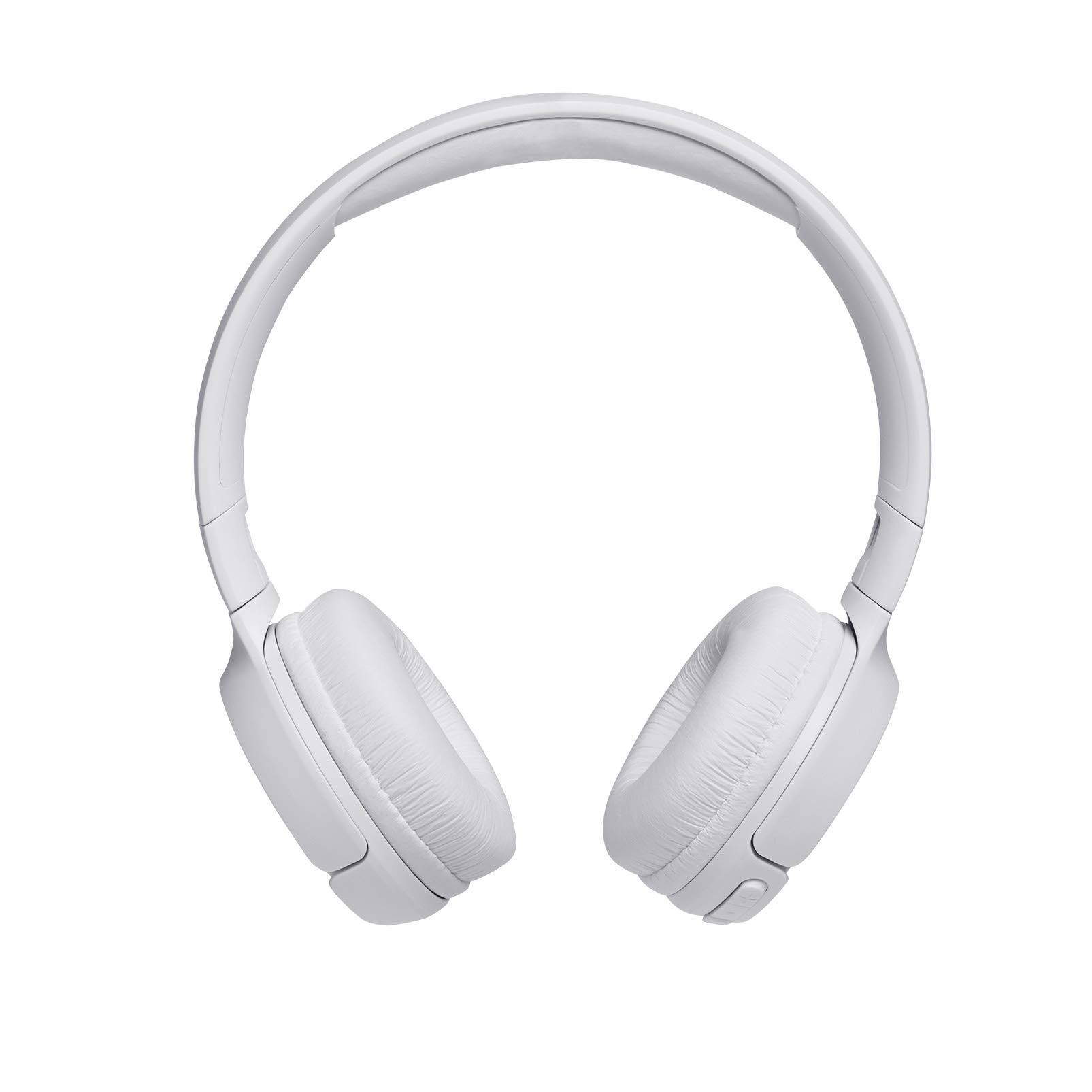 JBL T500BT  On-Ear, Wireless Bluetooth Headphone by JBL