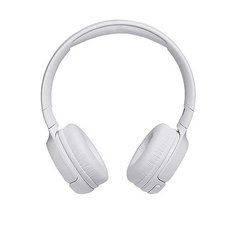 JBL T500BT On-Ear, Wireless Bluetooth Headphone