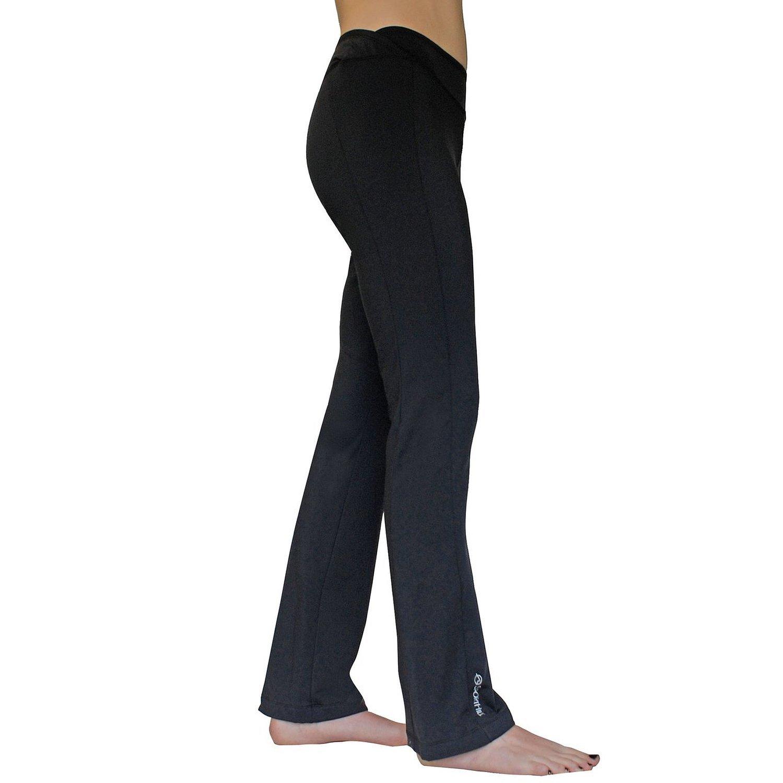 Sport Hi 2671- Women's iy Pants, Back Sport Hill