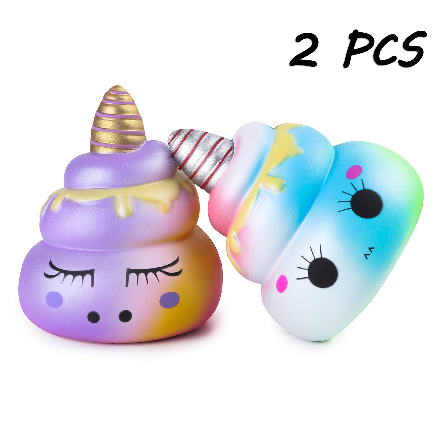 Welding & Soldering Supplies Squeeze Cute Snail Slow Rising Squeeze Cream Scented Decompression Toys Stress Relief Toys Kids Adult Toy Stress Reliever Decor