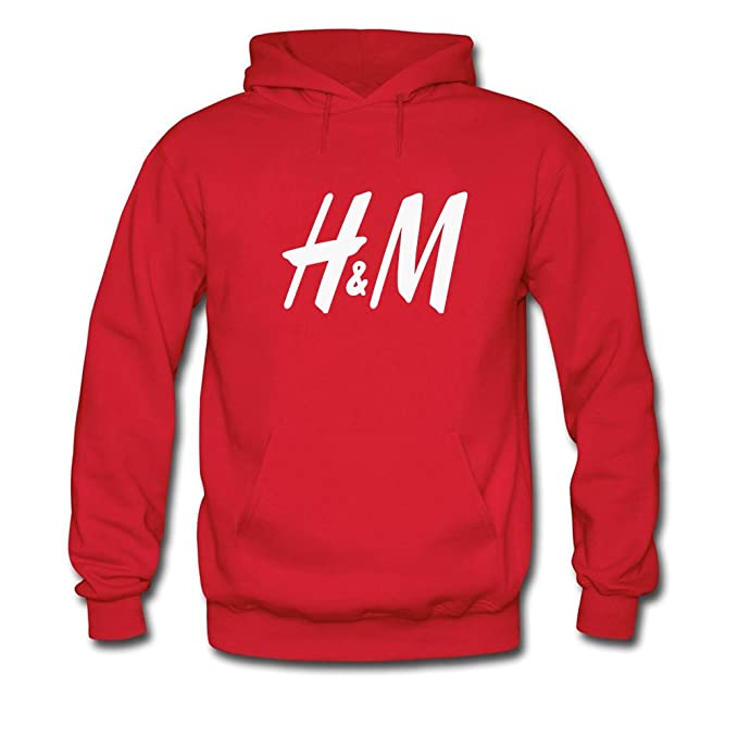 H&M For Mens Hoodies Sweatshirts Pullover Outlet
