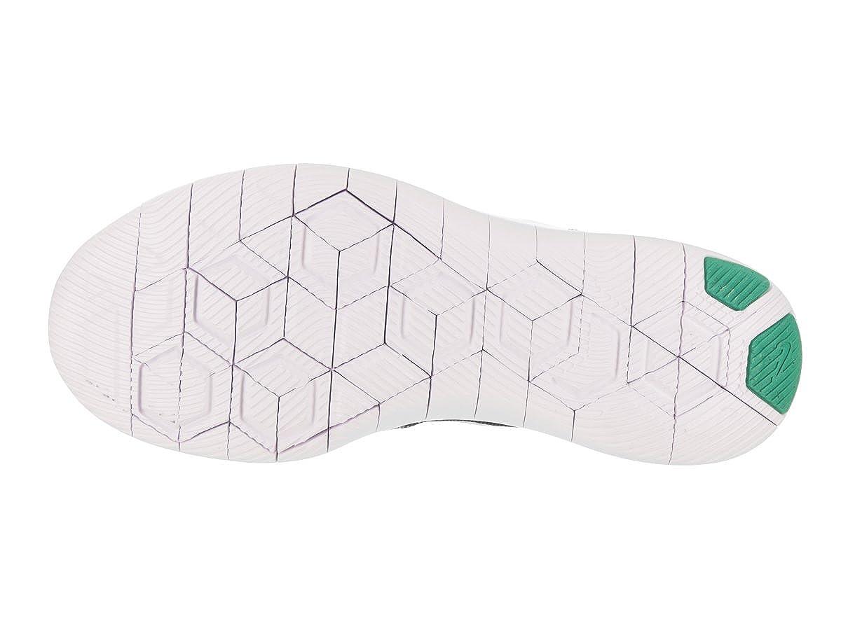 Nike Nike Nike Damen WMNS Flex Contact Laufschuhe  1f173c