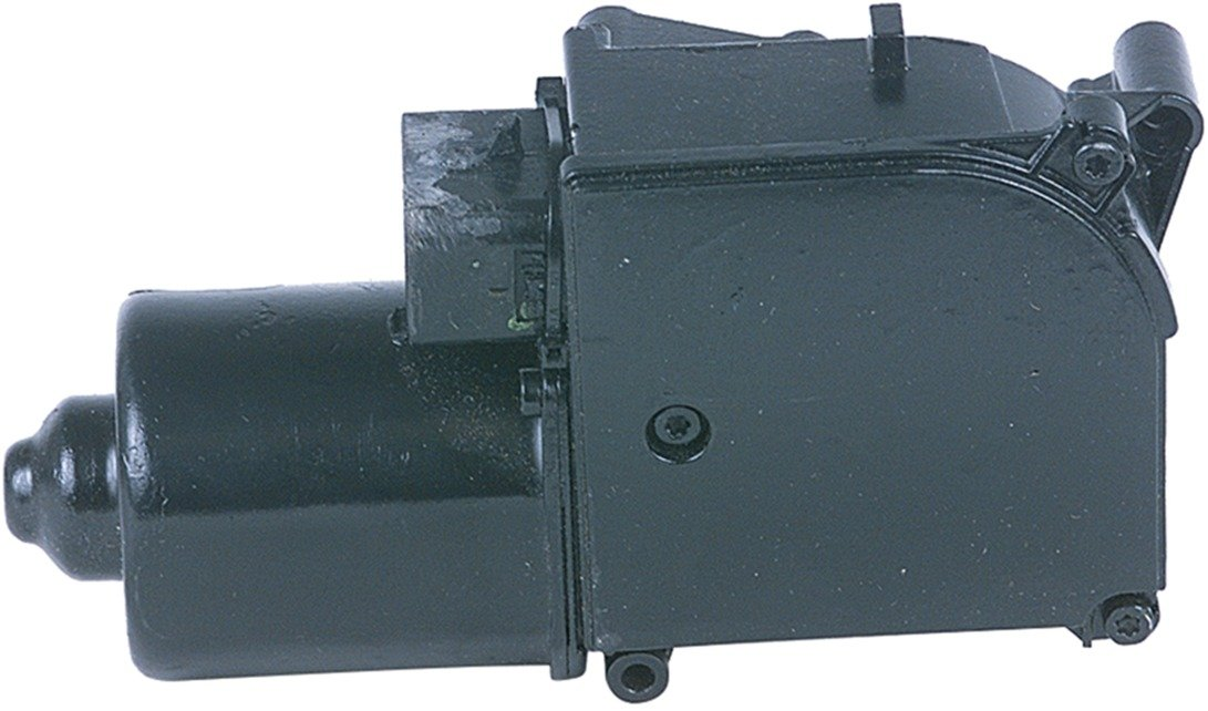 Cardone 40-159 Remanufactured Domestic Wiper Motor