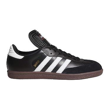 adidas shell top shoes women
