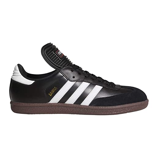 addidas online schuhe, Adidas Schuhe Samba 3 Silber