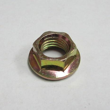 Dorman 611-109.1 Wheel Lug Nut