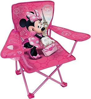 Fun House 712940 Disney Cars Silla - Silla de Camping ...