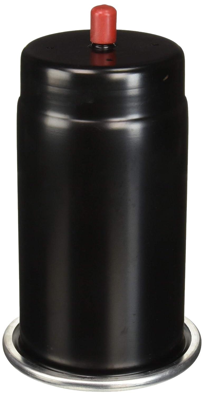 Baldwin filtros ba5377 desecante secador de aire (4 - 17/32 x 10 - 23/32in): Amazon.es: Coche y moto