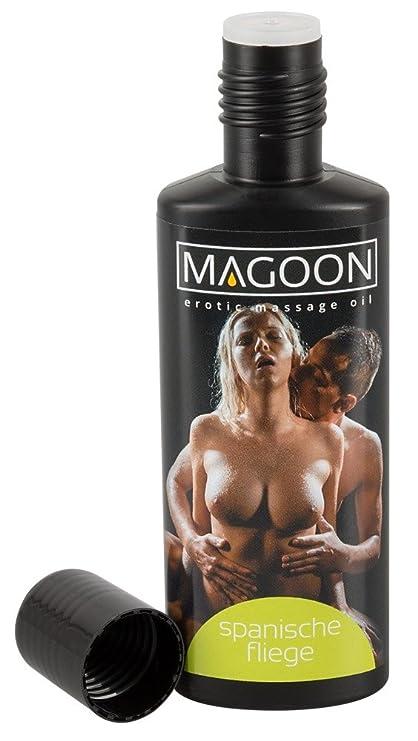 genere erotico masagi erotici