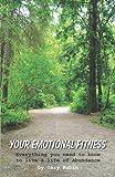 Your Emotional Fitness, Gary Rubin, 1452570590