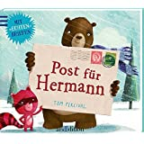 Post für Hermann