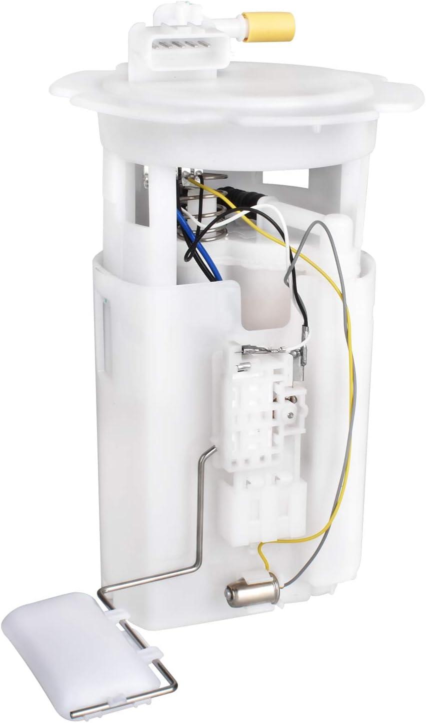 Fuel Pump Assembly Fits 2002 2003 2004 2005 2006 Nissan Sentra 1.8L 2.5L E8502M
