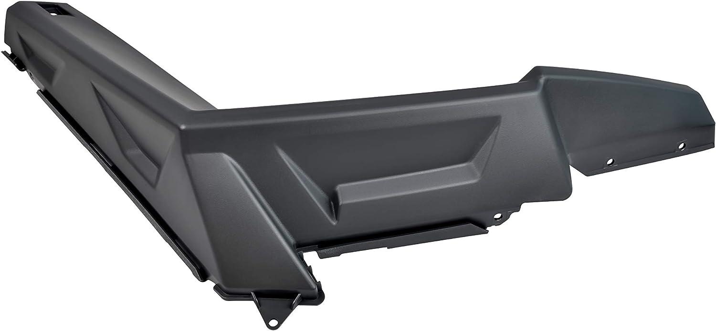XC 900//900 S SAUTVS Front Rear Fender Flares Kit Mud Flaps for Polaris RZR 900 #2879434, 4PCS 4 900 2015+