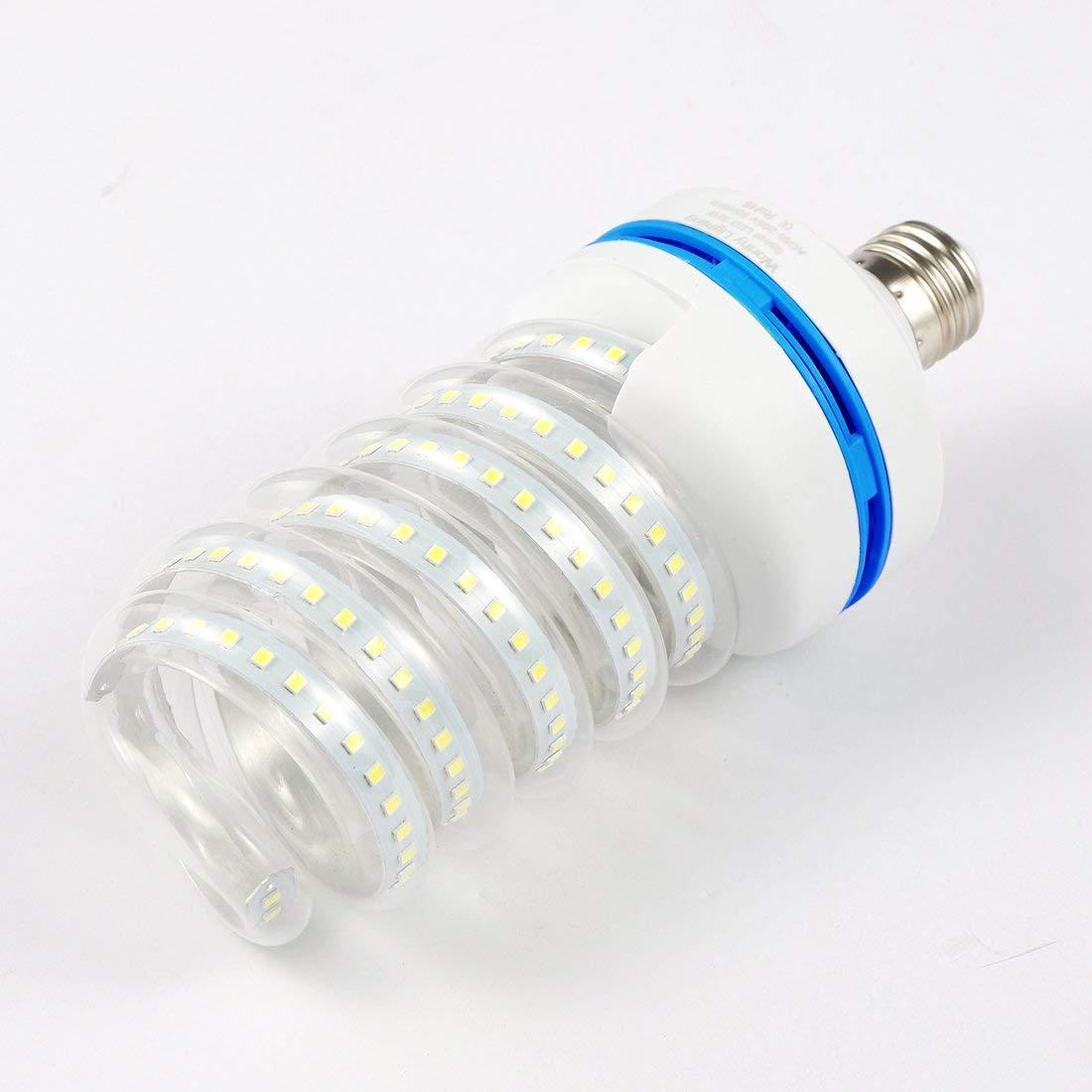 LED Lamp 250 Watt