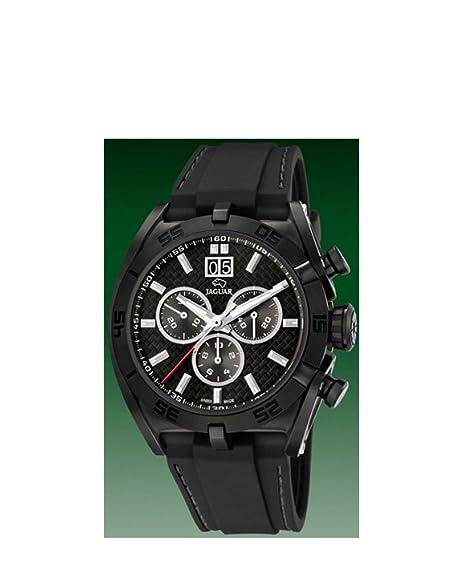Relojes Hombre Jaguar Jaguar J655/2