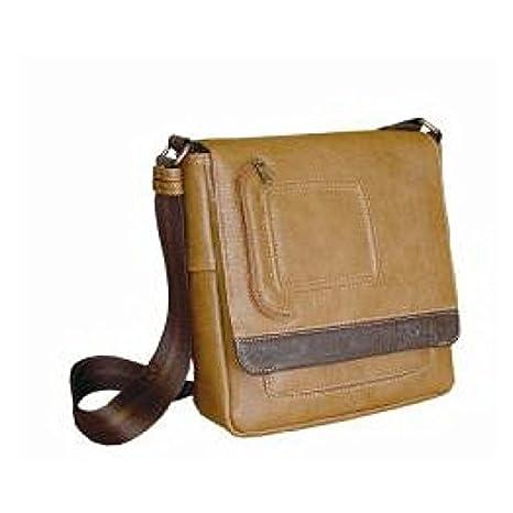4d70442d99f Matties Bags - Bag man Matties Camel