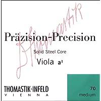 Thomastik Cuerda para viola 4/4 Precision - cuerda