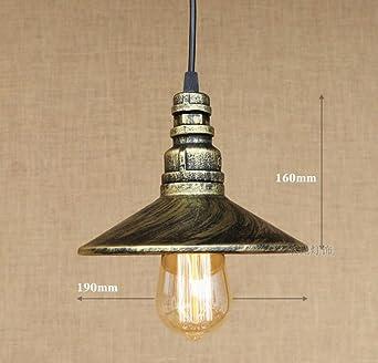 Mini Luminaire De Designers StyleRustiquelodge Suspendu Wyfc qVMSGLUzp