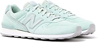new balance wr996kp damen