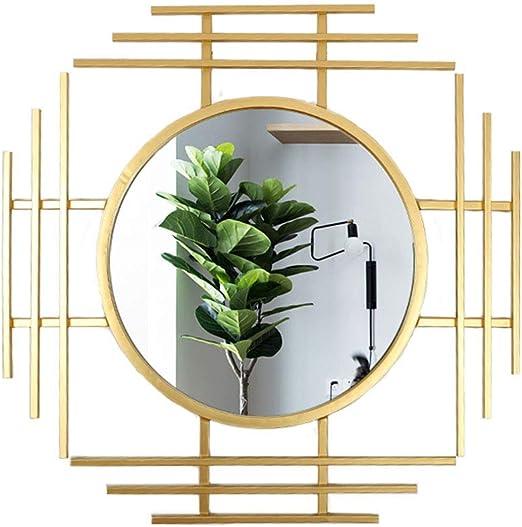Top Great Living Room Necessities Guide Details @house2homegoods.net