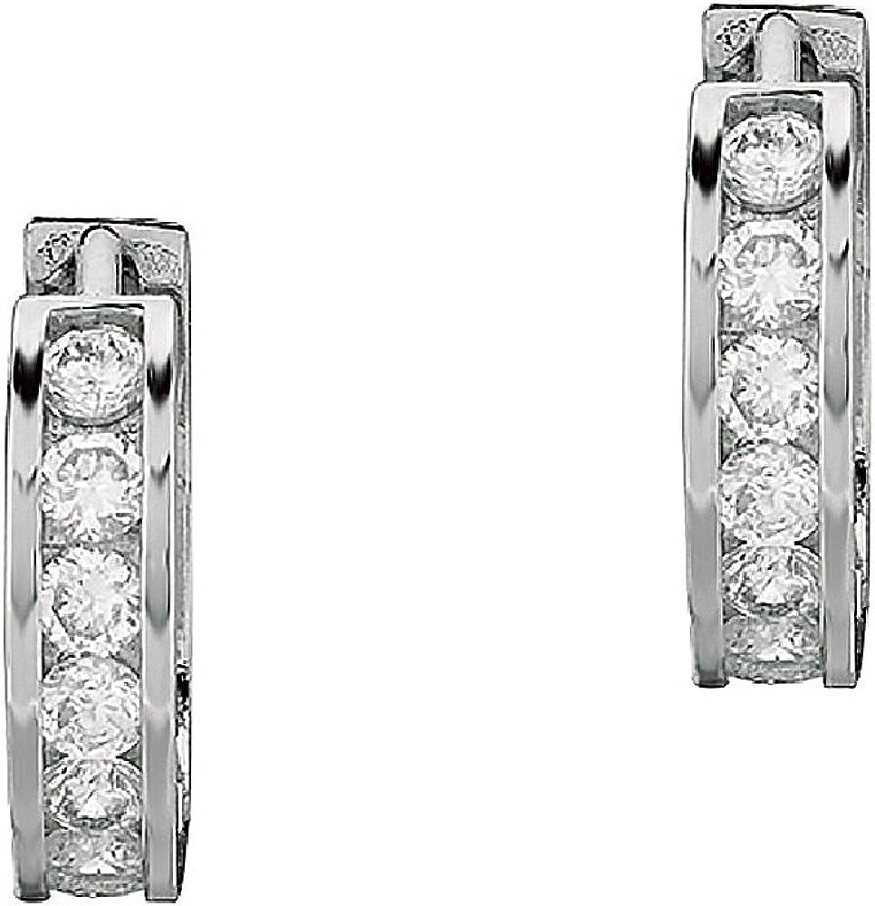 Sztuczna biżuteria Biżuteria i Zegarki 925 Sterling Silver