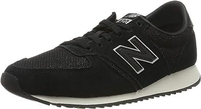 New Balance 420, Zapatillas para Mujer