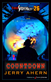 Countdown (The Survivalist Book 26)