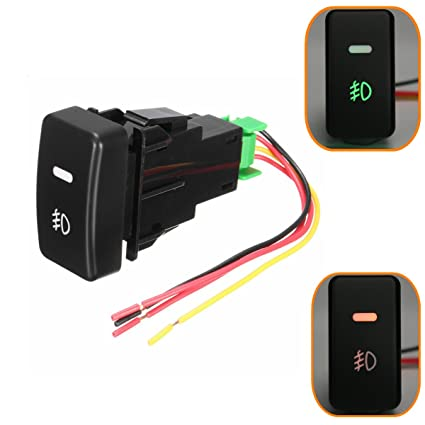 61NnaRW n8L._SX425_ 5 pin wiring fog light switch wire center \u2022