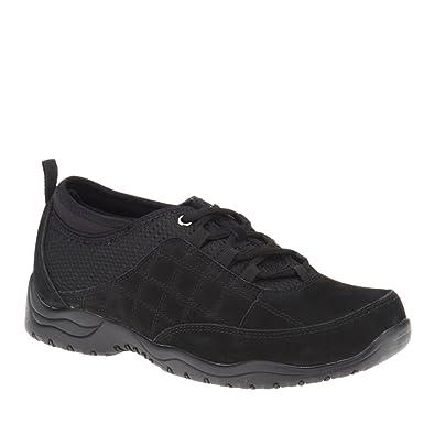 Drew Shoe Women's Lisbon Shoes,Black ...