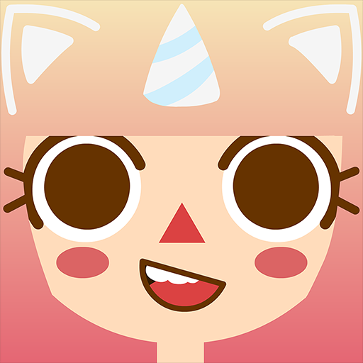 Amazon Com Qikpic Avatar Profile Picture Maker Appstore For Android