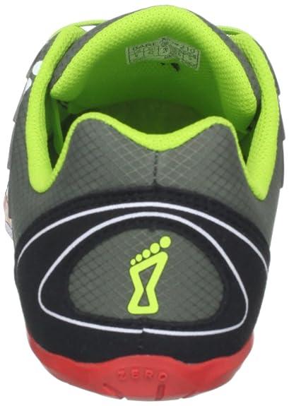Inov8 Bare-XF 210 Zapatillas De Fitness - 48: Amazon.es: Zapatos y ...