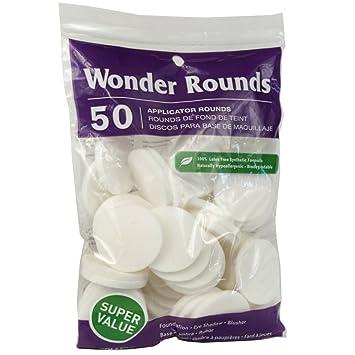 Wonder  product image 2