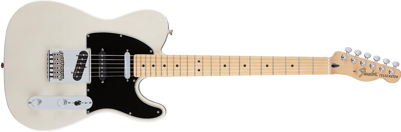 大きな取引 Fender エレキギター DELUXE NASHVILLE TELECASTER®, MAPLE,WB MAPLE,WB B073ZHFWFS B073ZHFWFS フィエスタレッド Fender フィエスタレッド|パーフェロー, 【送料無料/新品】:9daa225f --- 4x4.lt